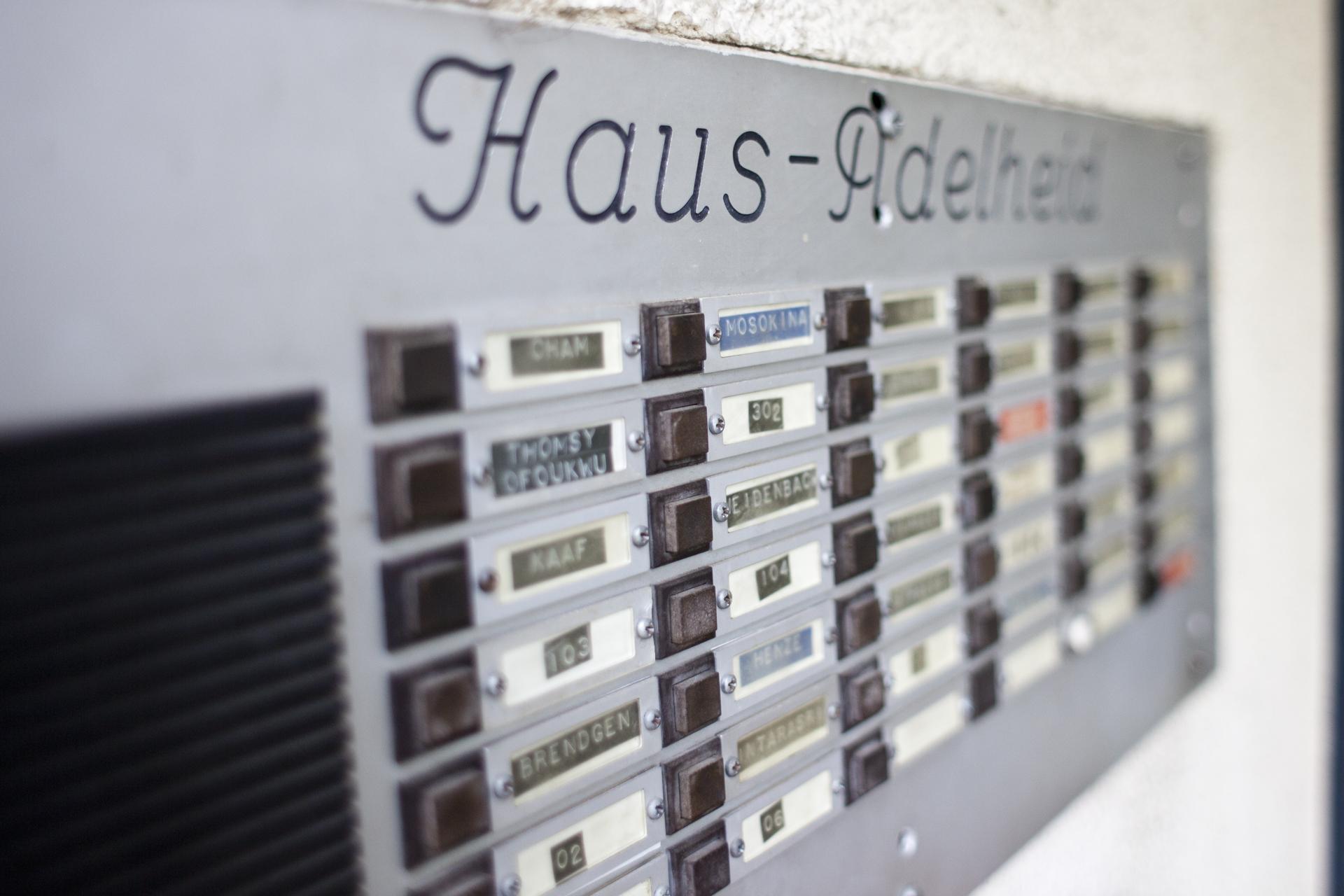 0905007-HausAdelheit-137