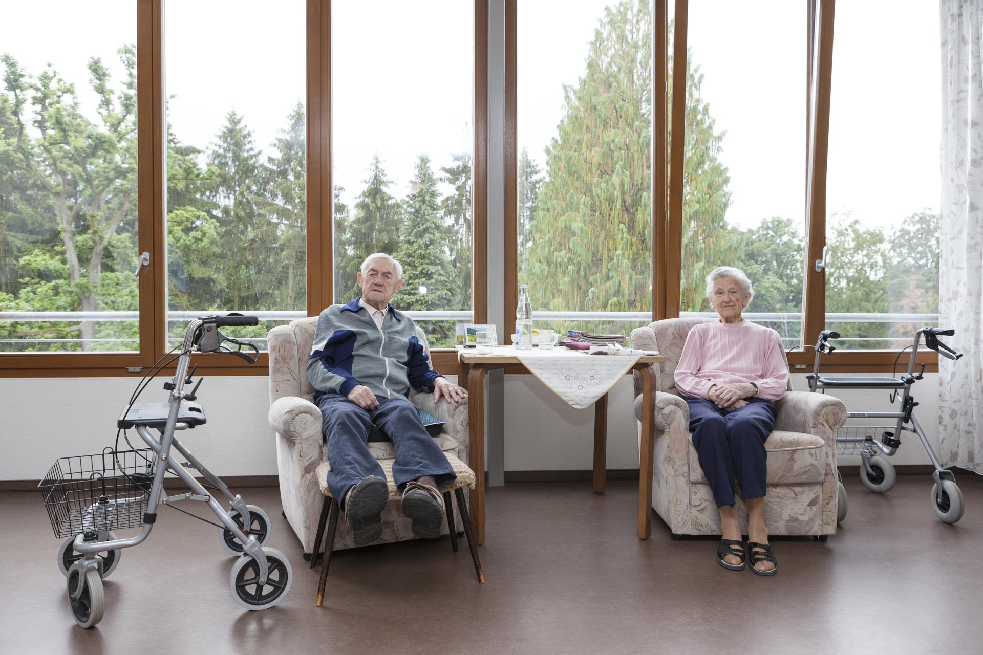 14-110701-pflegeheim-048