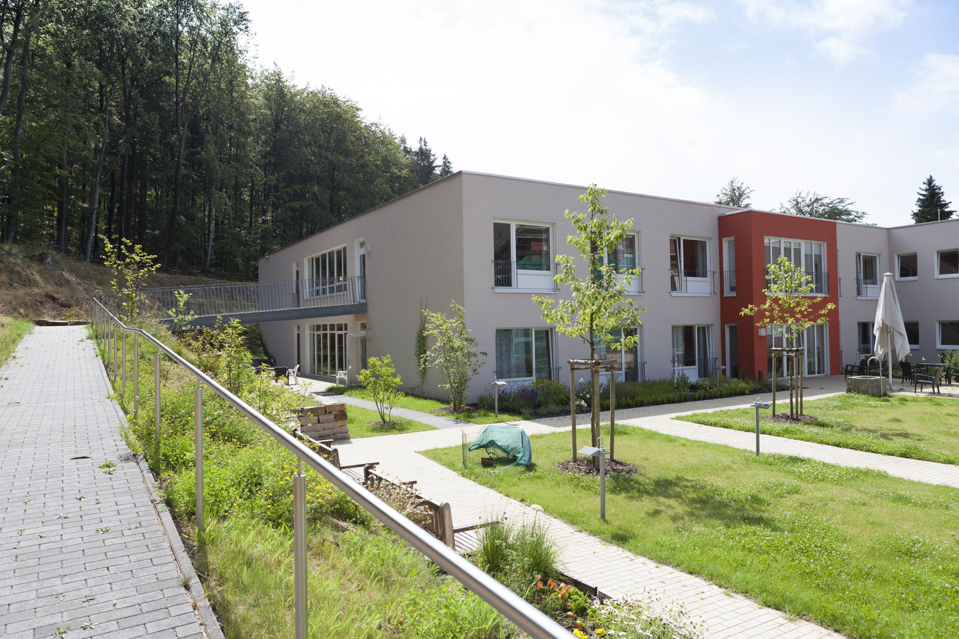 16-110701-pflegeheim-065