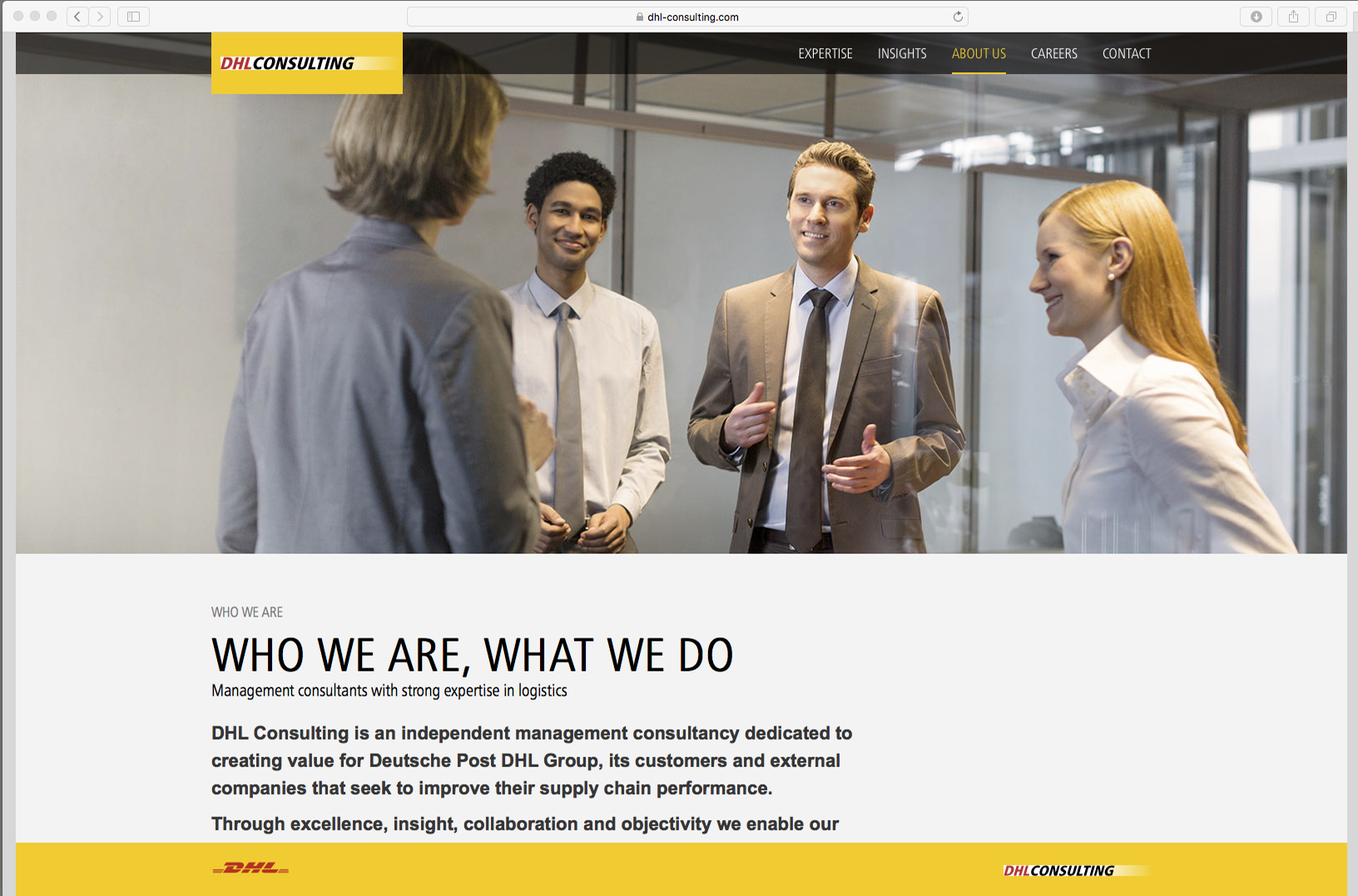 DHLconsulting-screen-about-us