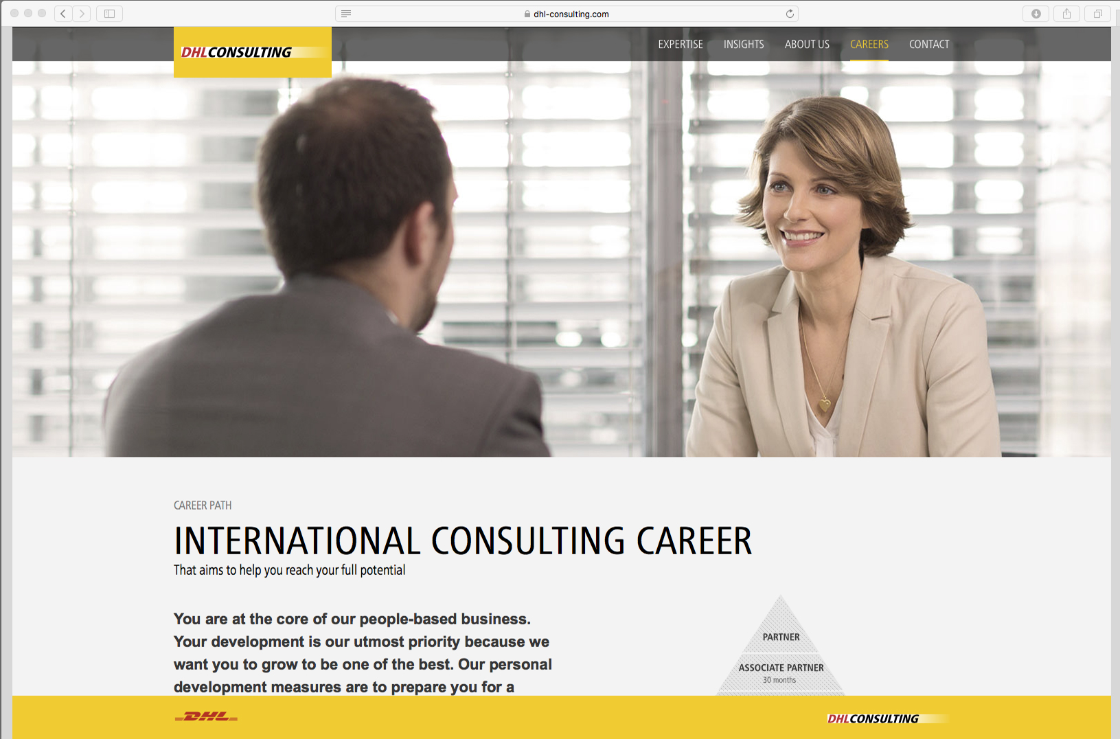 DHLconsulting-screen-careers-2