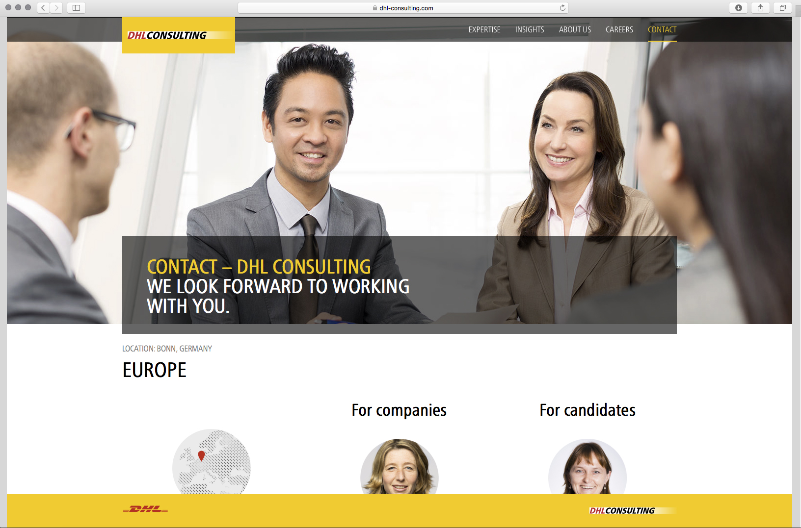 DHLconsulting-screen-contact