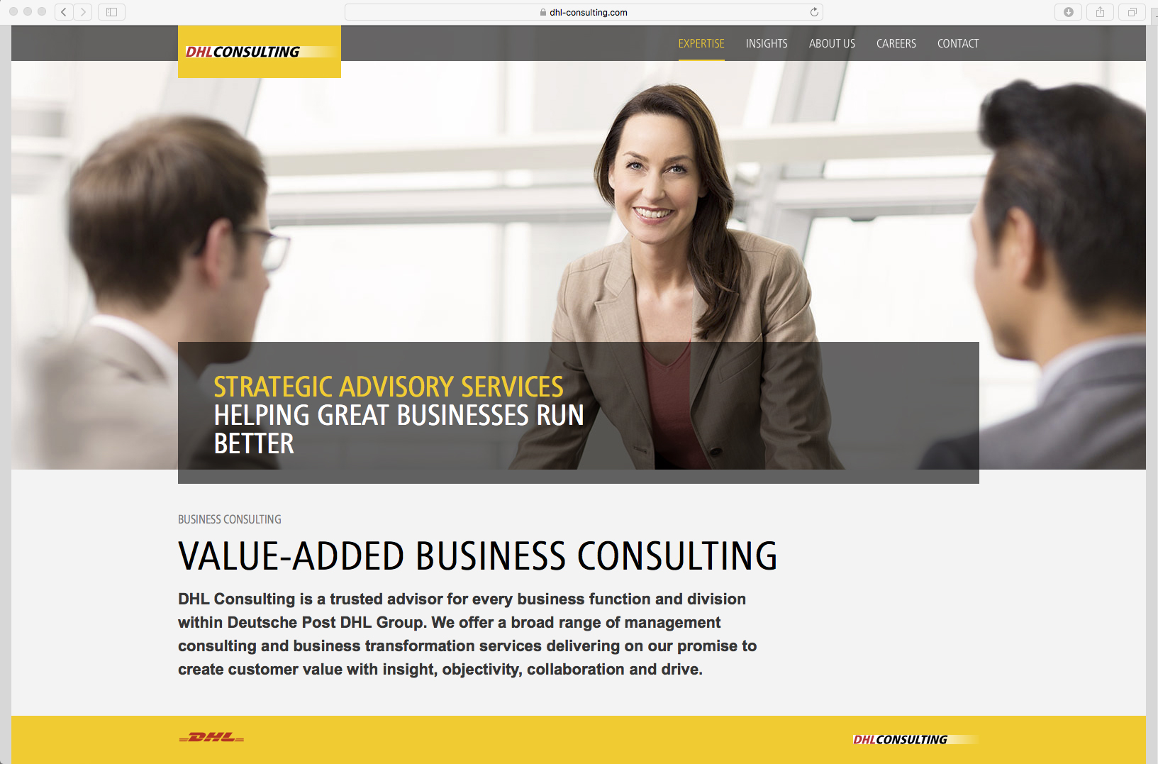 DHLconsulting-screen-expertise