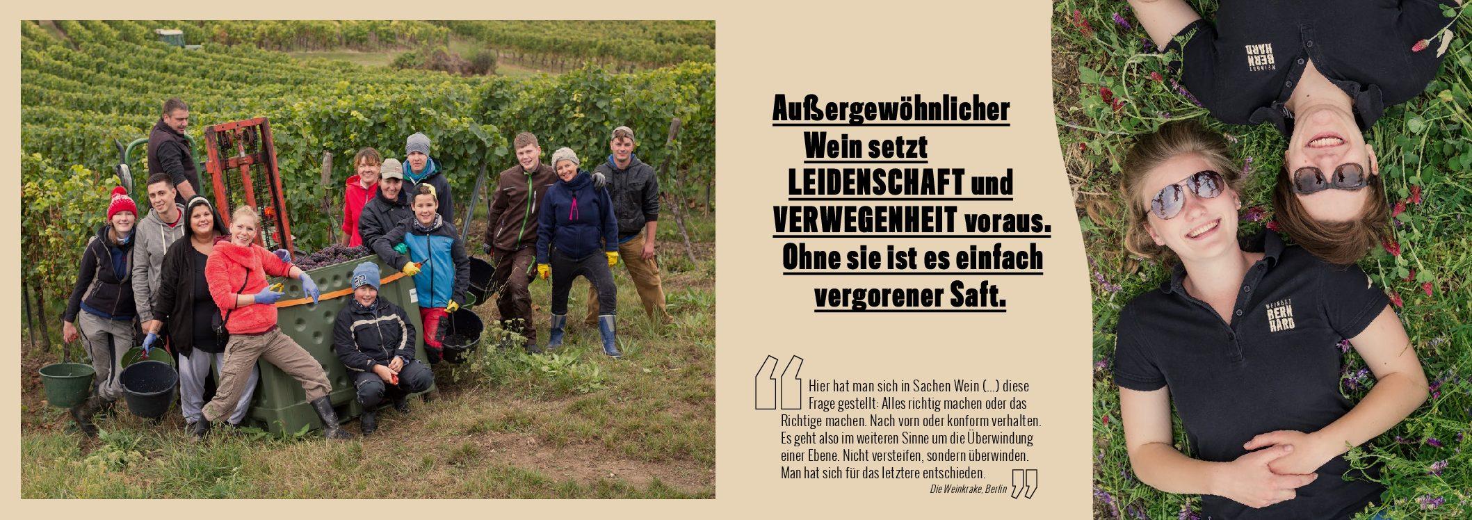 170123-Image-Brosch-Bernhard-A5quer-lay_rs 2