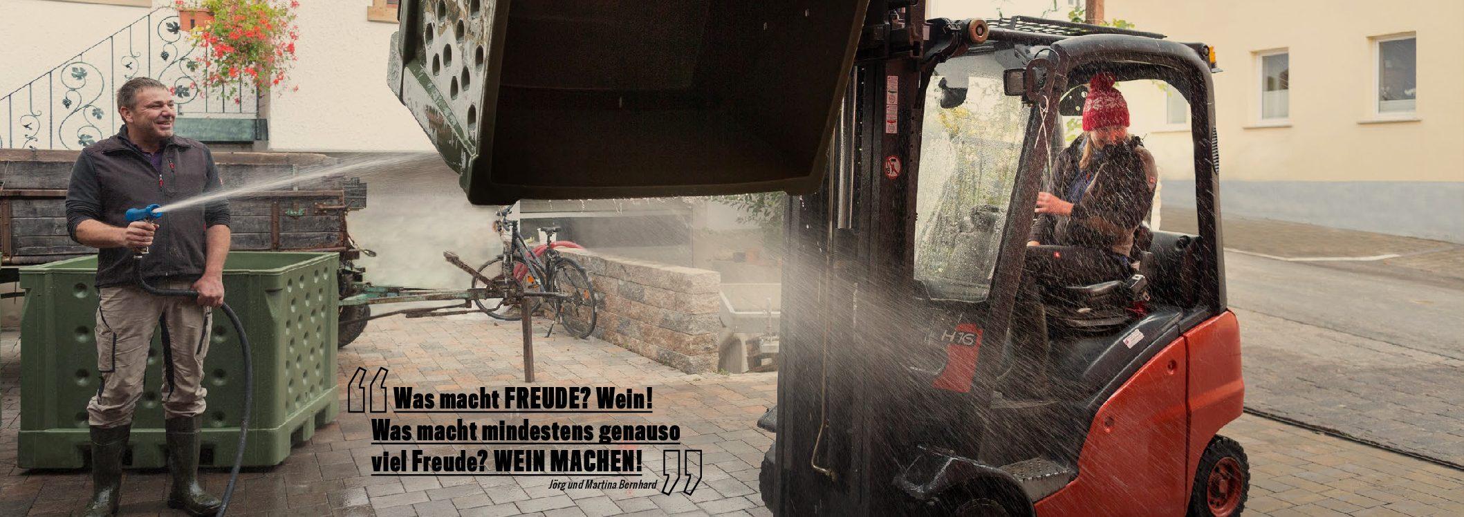 170123-Image-Brosch-Bernhard-A5quer-lay_rs 8