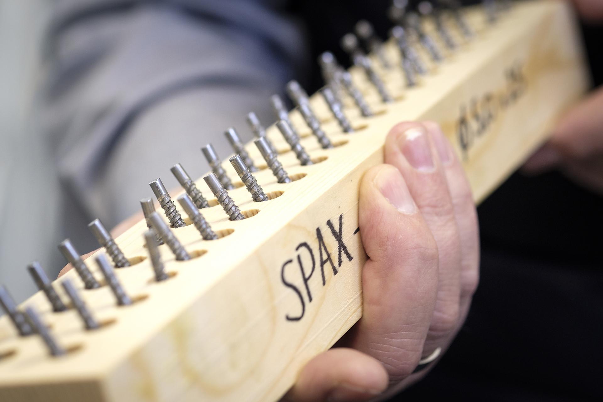 170125-spax-042