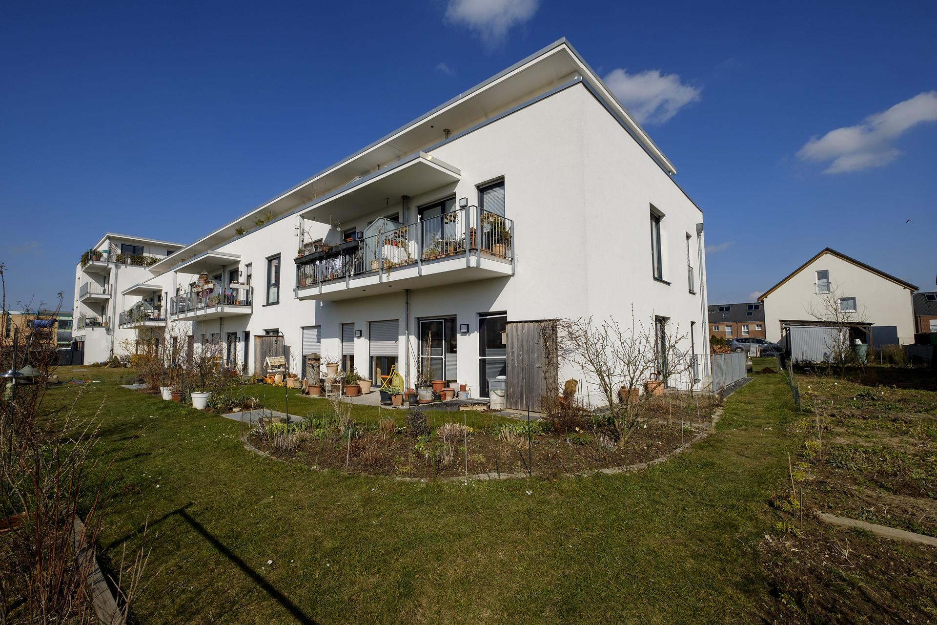180314-beginenhof-126