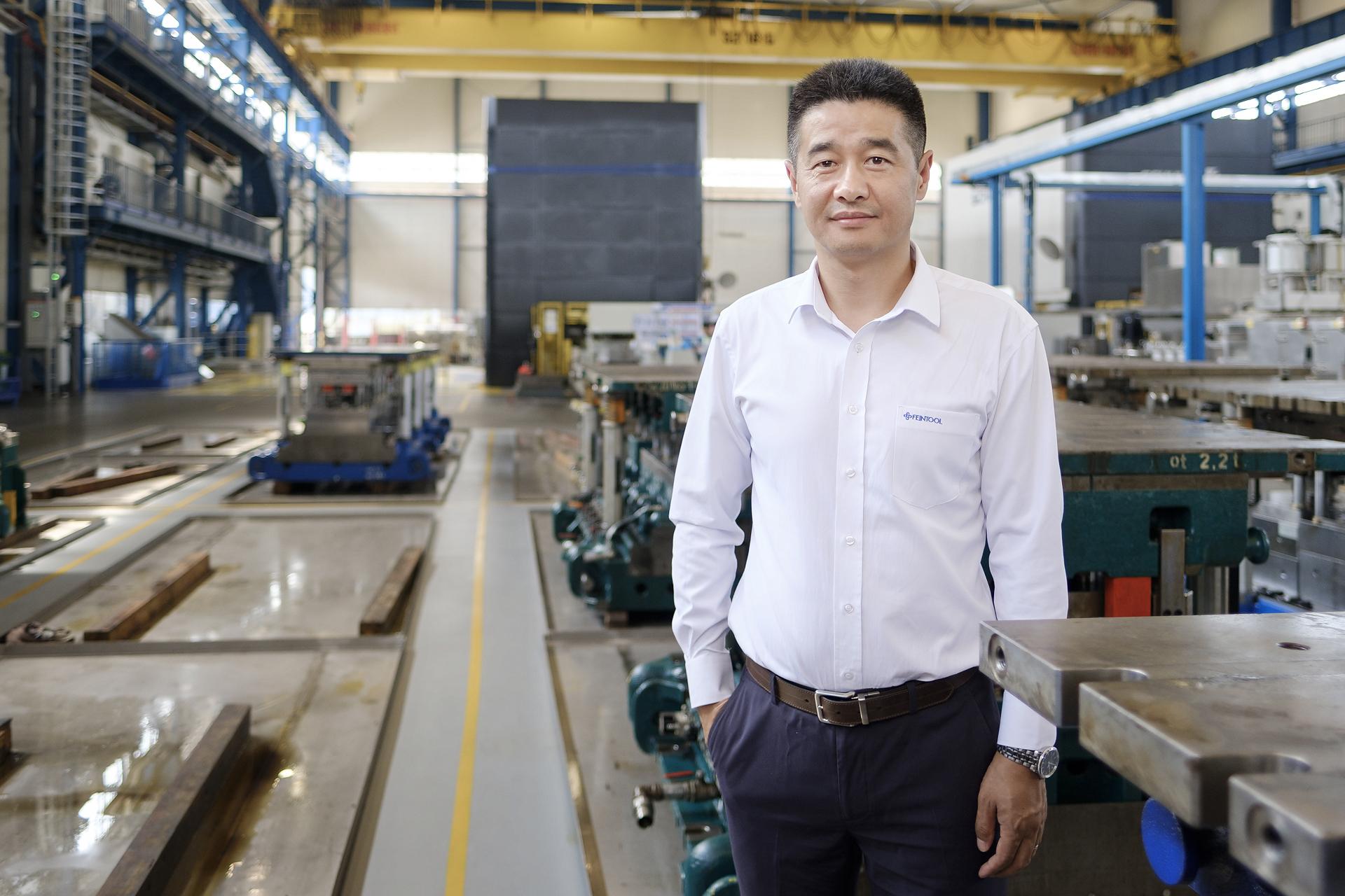 180910-Tianjin-plant-509-1