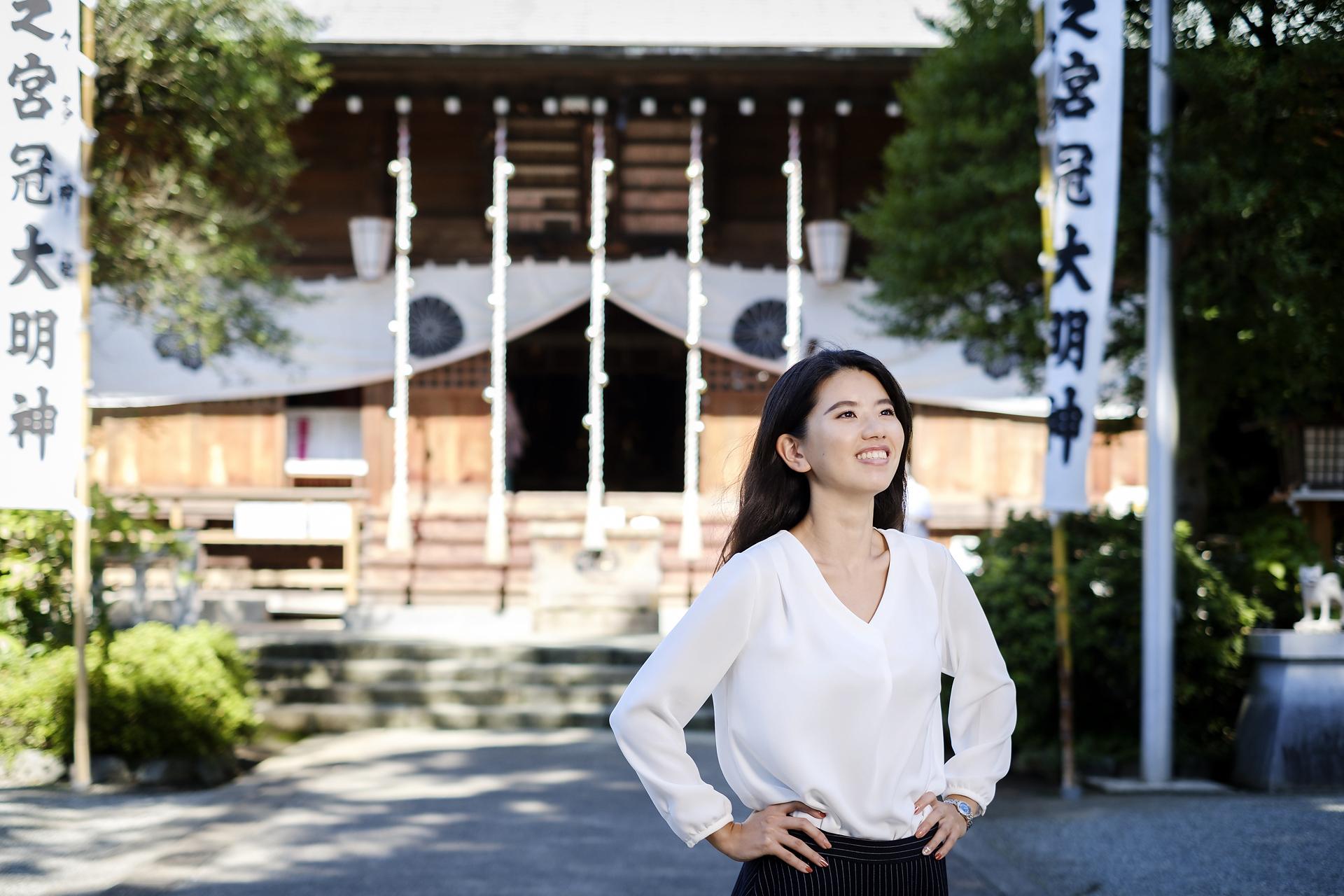 180917-Atsugi-Shinohara-039-1