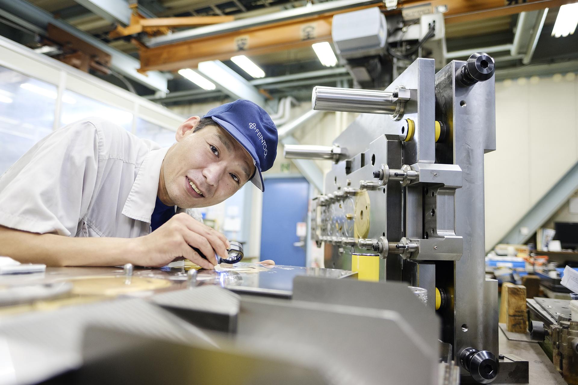 180917-Atsugi-plant-6244-1