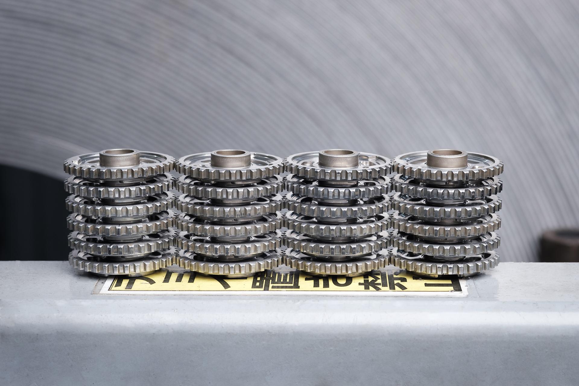 180920-Tokoname-plant-491-1