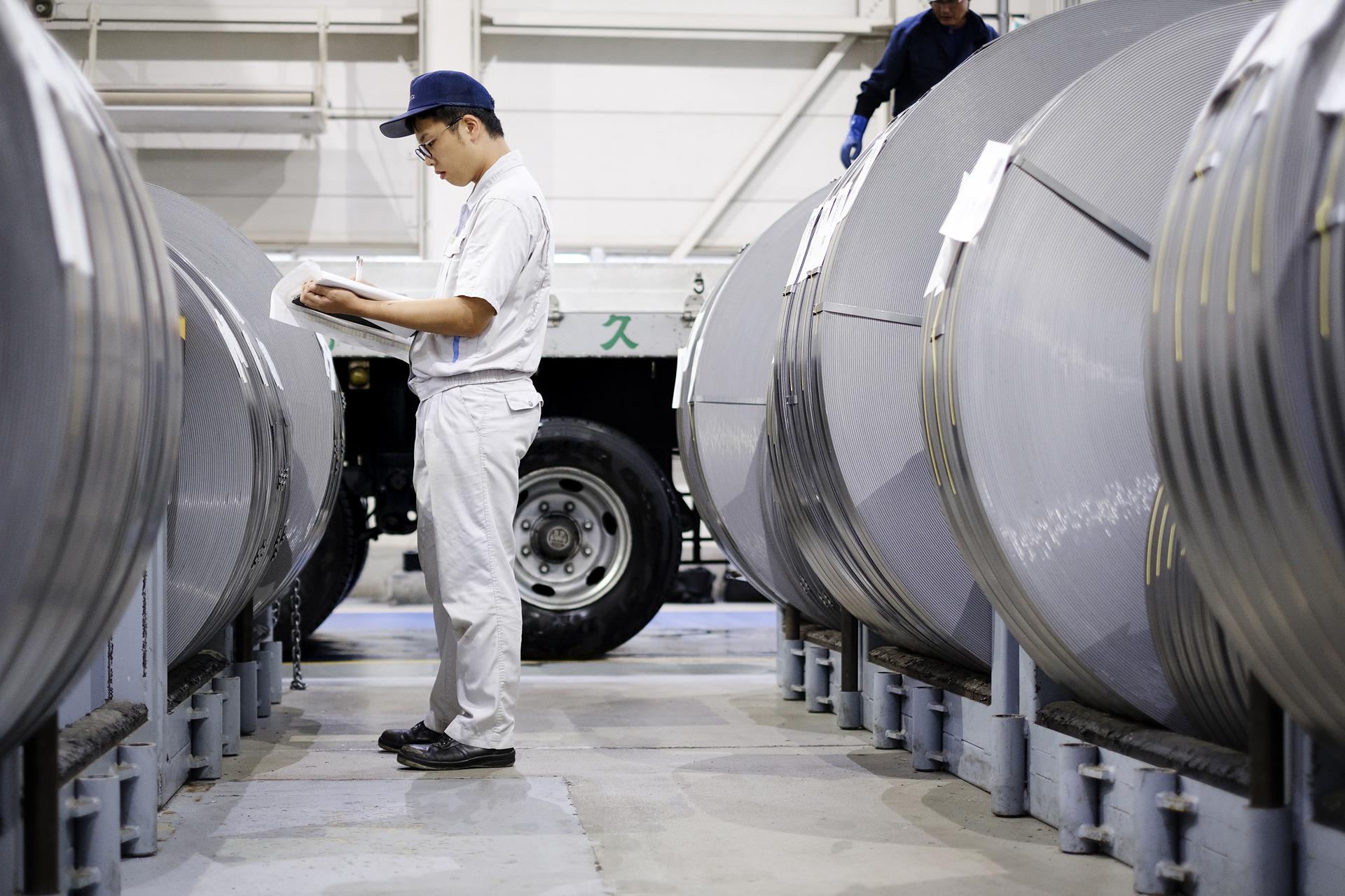 180920-Tokoname-plant-552-1